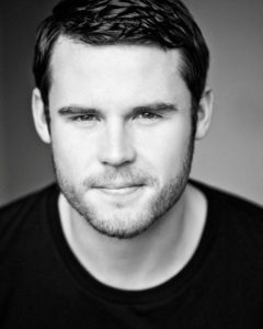 Welcome to The Emmerdaily - Emmerdale Cast, Danny Miller