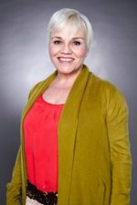 Welcome to The Emmerdaily - Emmerdale Cast, Brenda Hope