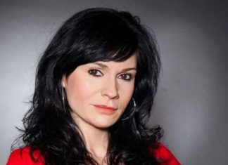 Welcome to The Emmerdaily - Emmerdale Cast, Chas Dingle
