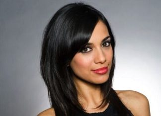 Welcome to The Emmerdaily - Emmerdale Cast, Priya Sharma