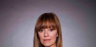 Welcome to The Emmerdaily - Emmerdale Cast, Rhona Goskirk