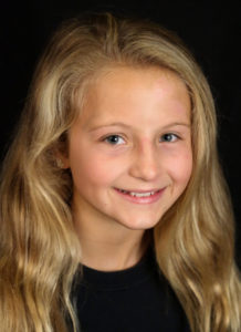 The Emmerdaily - Emmerdale Cast, Amelia Spencer (Daisy Campbell)