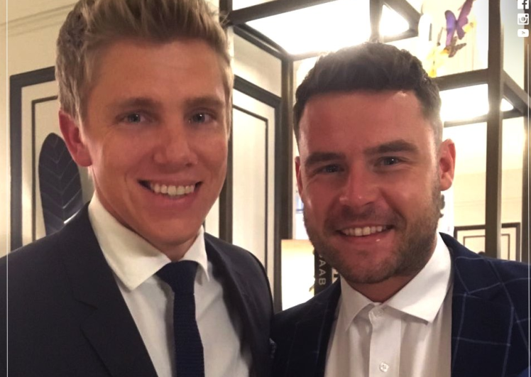 Emmerdale-stars-Ryan-Hawley-and-Danny-Miller-who-play-Robron.png