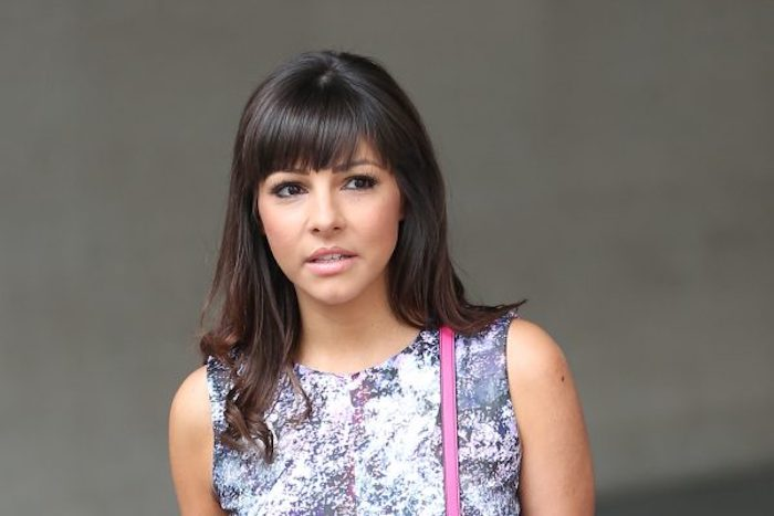 Emmerdale News: Former Dales star Roxanne Pallett quits acting for radio