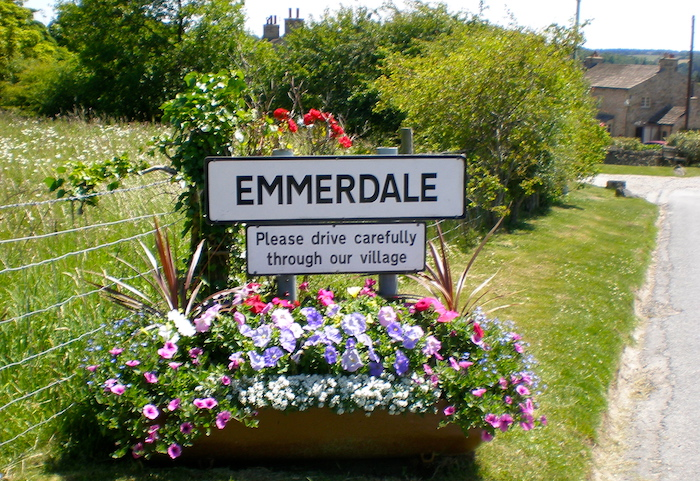 Emmerdale News: Schedule changes for Emmerdale due to World Cup