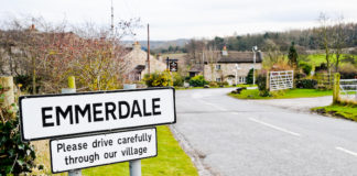 Emmerdale News: Emmerdale to cease production amid Coronavirus pandemic