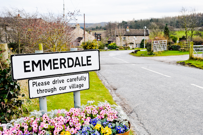 Emmerdale Opinions: What fans want to see from the new Producers