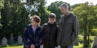 Emmerdale Episodes from 30.07.18 to 03.08.18 in 32 pictures (Wk 31)