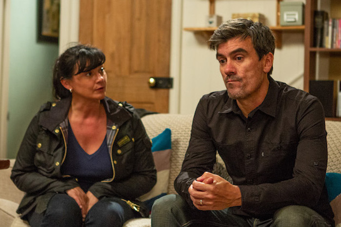 Emmerdale Spoilers: Cain Dingle confesses his killer secret!