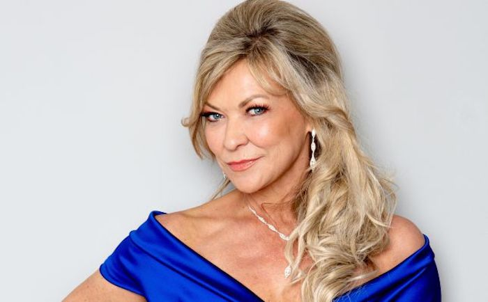 Emmerdale Spoilers: Claire King confirms Kim Tate's return in 2019