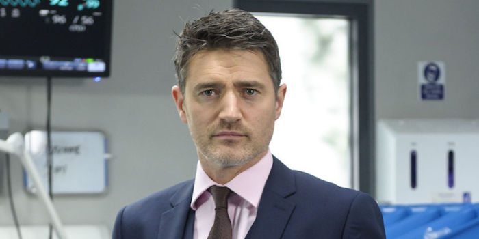 Emmerdale Spoilers: Casualty and Strictly star Tom Chambers joins Emmerdale