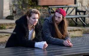Emmerdale Spoilers: Heartache and drama ahead for Dawn warns Olivia Bromley