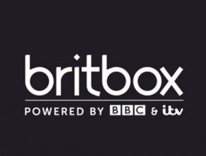 USA and Canada watch Emmerdale on BritBox