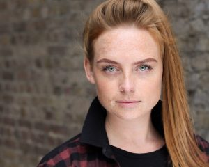 Emmerdale Opinion: Why Amy Wyatt's return is set to rock the village!