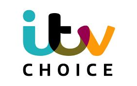 United Emirates uses ITV Choice to watch Emmerdale