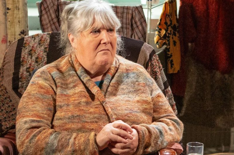 Emmerdale Spoilers: Emmerdale confirms exit storyline for Lisa Dingle