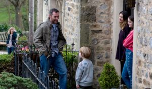 Emmerdale Spoilers: Rhona and Pete in trouble?