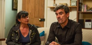 Emmerdale spoilers: Soap producers reveal autumn stories for Emmerdale