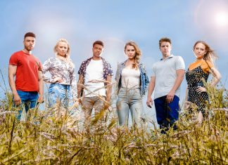Emmerdale Spoilers: Emmerdale is set to sizzle with summer drama!