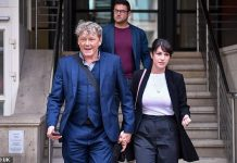 Emmerdale News: Ex-Emmerdale actor Mark Jordon cleared of assault charge