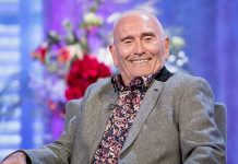 Comedy legend Tommy Cannon to join Emmerdale