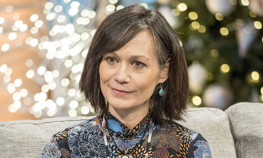 Emmerdale News: Actress Leah Bracknell dies after cancer battle