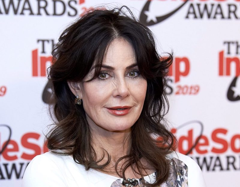 Emmerdale News: Sally Dexter to take break from Faith Dingle role