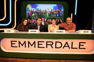 Emmerdale News: Emmerdale rematch with Corrie