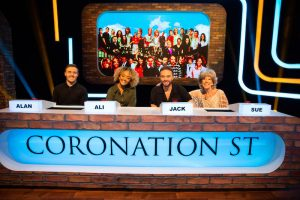 Emmerdale News: Emmerdale rematch with Corrie!