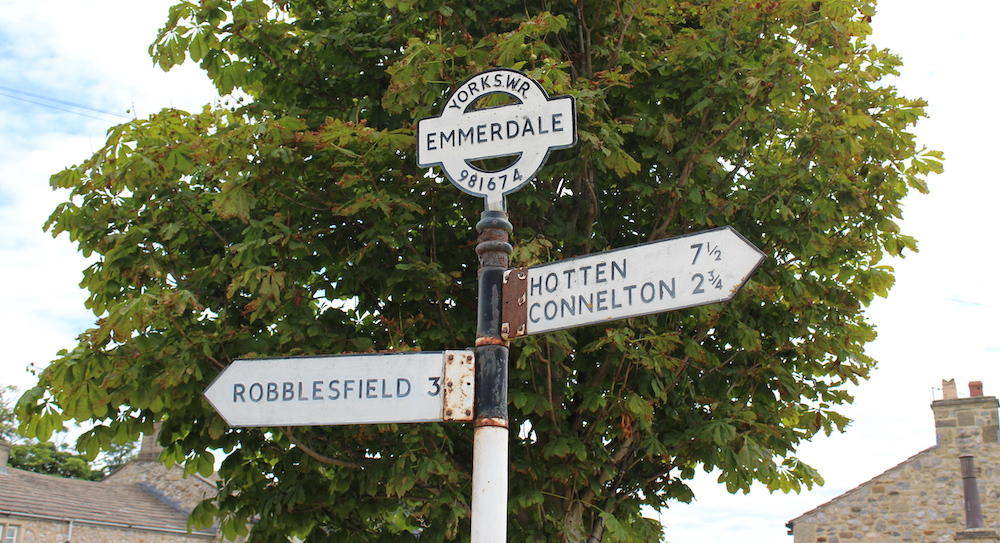 Emmerdale News: More schedule changes for Emmerdale as production closes